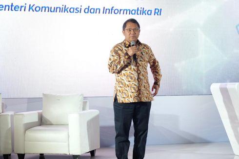 Menkominfo Dorong Startup untuk IPO di Tanah Air