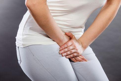 Hati-hati, Risiko Cedera Leher Rahim Akibat Hubungan Seks