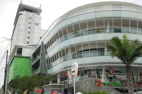 MICE dan Event Dorong Okupansi Hotel di Pekanbaru