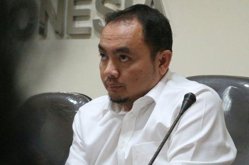 Bawaslu Awasi Politik Uang dan Ujaran Kebencian di Bulan Ramadhan