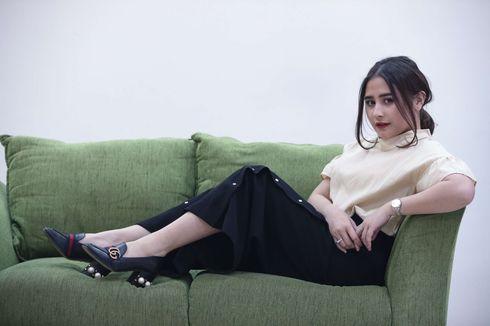 Prilly Latuconsina Bicara soal Cara Meneruskan Perjuangan Kartini