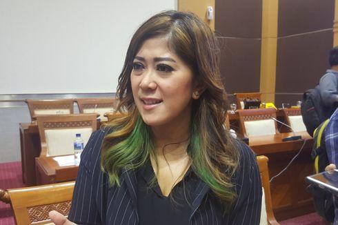 Golkar Siapkan Rapat Pleno Menuju Munas 2019