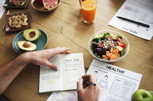 Bagaimana Menentukan Diet yang Tepat?