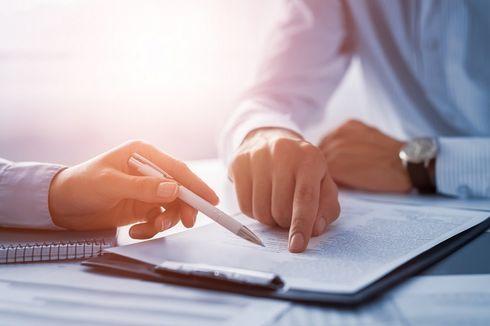 Survei BI: Pertumbuhan Kredit Diprediksi Meningkat di Kuartal III 2019