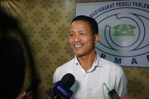 Formappi Sebut Kinerja DPR Tak Bertumpu pada Sosok Ketua