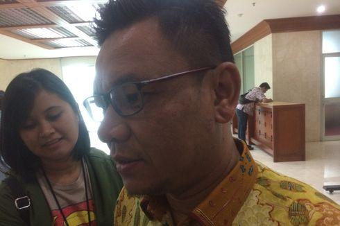 Kadernya Tak Jadi Capres, Golkar Yakin Tetap Dapat Keuntungan Elektoral dari Jokowi