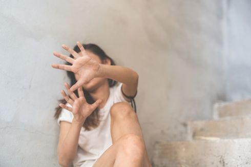 Wanita India Dua Kali Diperkosa Sekelompok Pria yang Sama