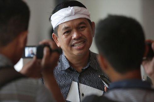 Dedi Mulyadi Usulkan Buruh Korban PHK Masuk Program Keluarga Harapan