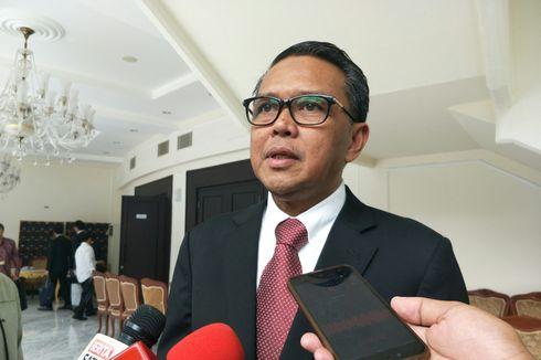 Perusahaan Jepang Akan Investasi Budi Daya Ikan di Sulawesi Selatan