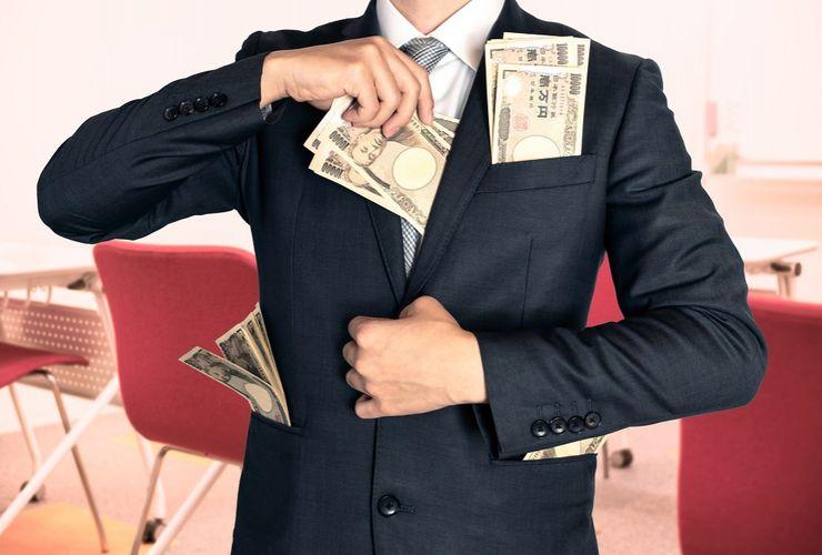 Singapura Punya 1.000 Orang 'Crazy Rich'