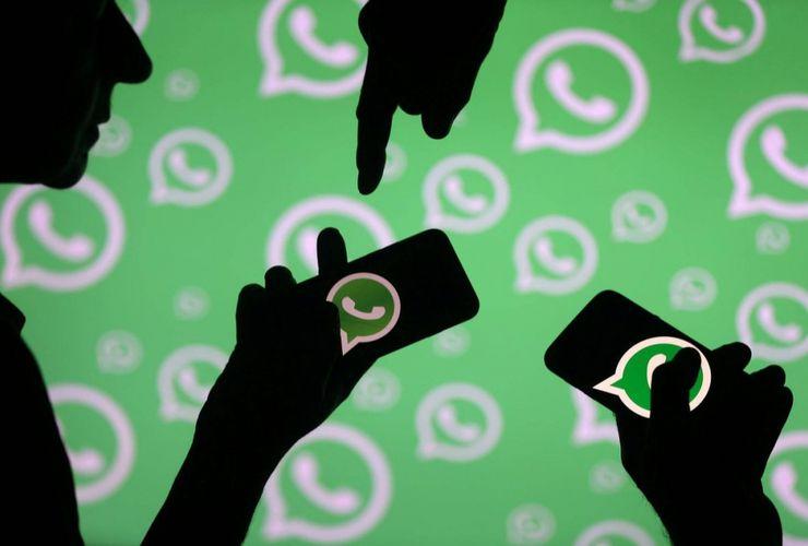 3 Fitur Terbaru WhatsApp untuk Android