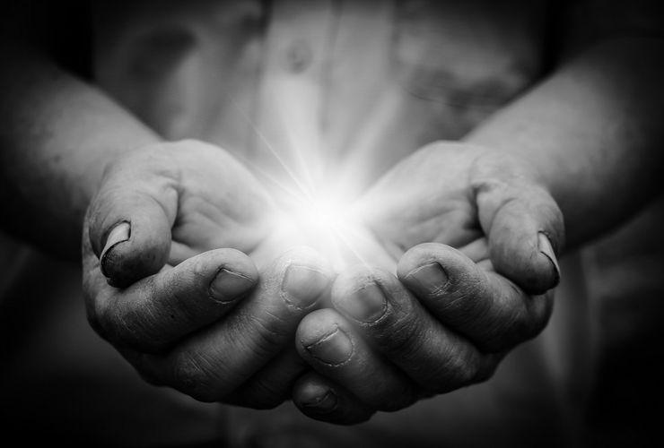 Terorisme, Pasar, dan Antisipasi atas 'Inflasi Spiritualitas'