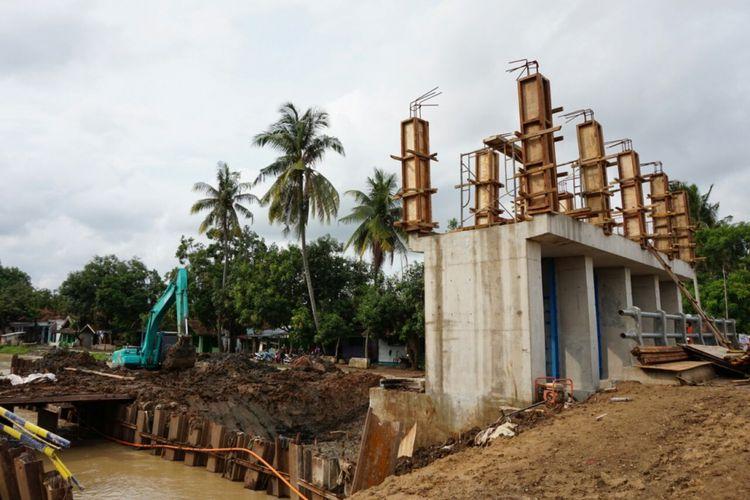 Tiga Skema Pembiayaan Infrastruktur untuk Pemerataan Ekonomi