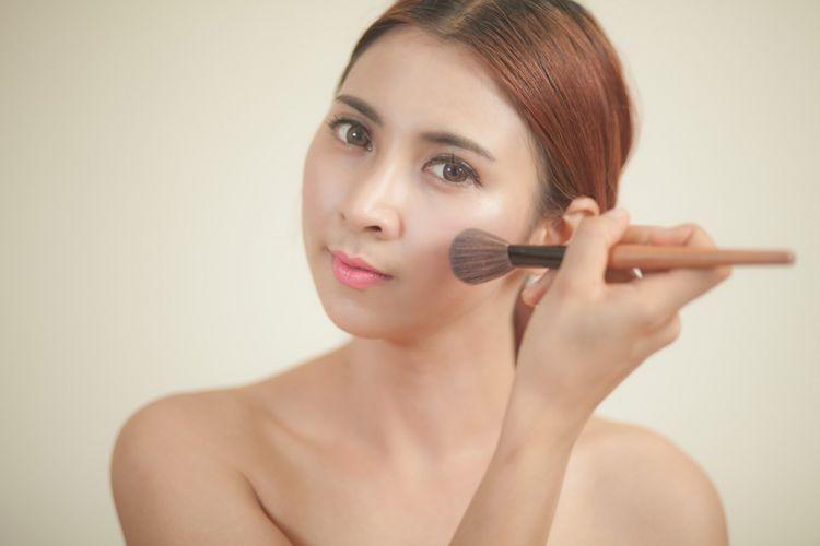 Image result for Cermati, 5 Tips Kecantikan ini agar Kulit Wajah Semakin Kencang