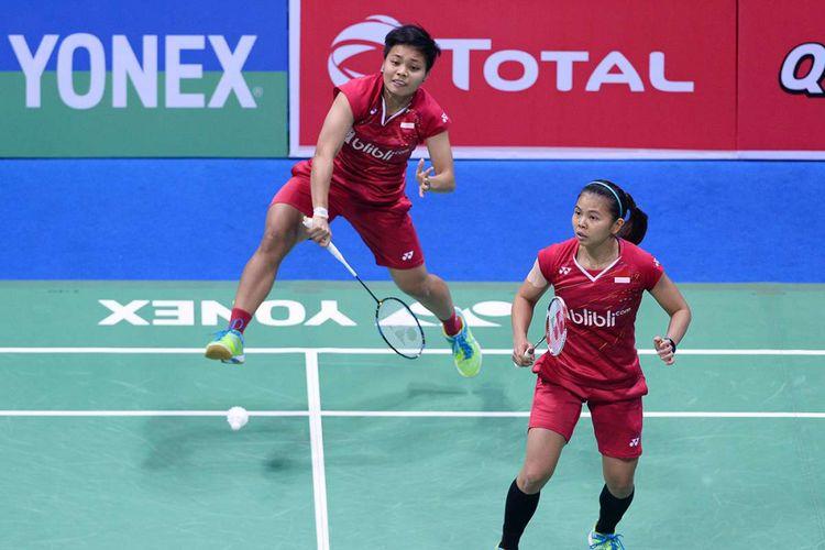 2982090685 - Asian Games Bulutangkis 2018