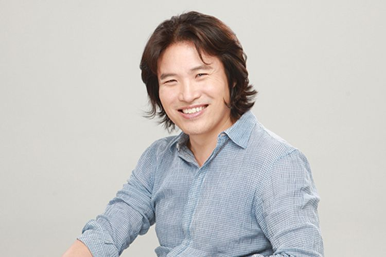 CTO Samsung sekaligus pelopor Bixby, Injong Rhee, meninggalkan Samsung dan pindah ke Google