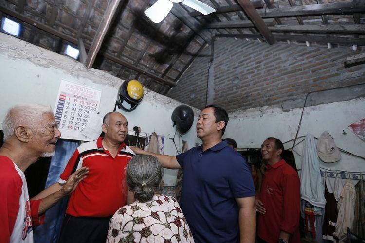 Pemkot Semarang Bebaskan Denda PBB 5 Tahun