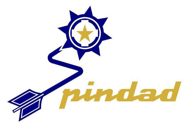 PT Pindad.