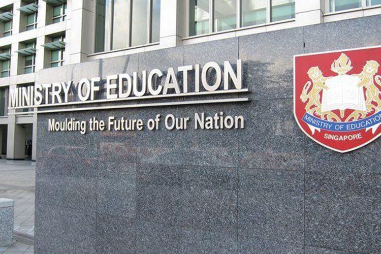 Ilustrasi. Beasiswa SMA Singapura untuk Pelajar Indonesia.