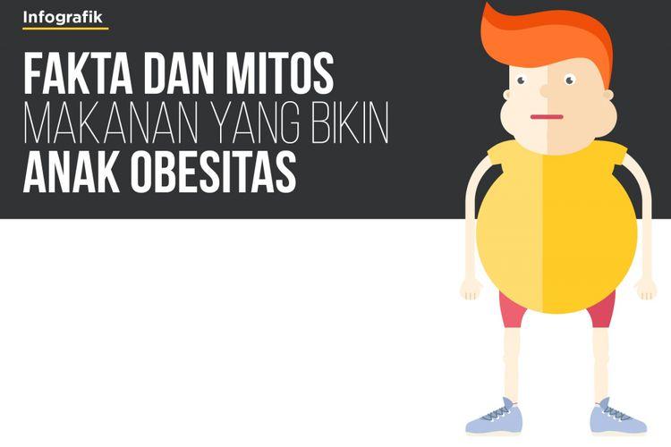 Keju Cheddar Bikin Obesitas, tapi Baik untuk Jantung dan Tulang