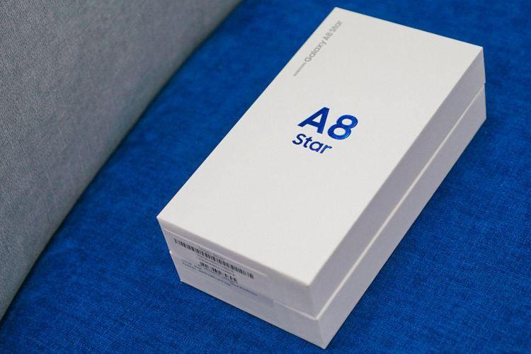 Samsung Ganti Strategi, Fitur Termutakhir Debut di Ponsel Kelas Menengah