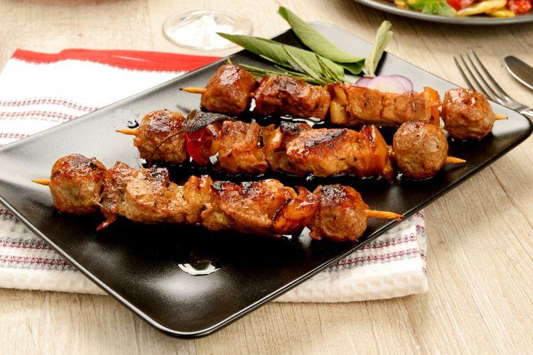 Tips Mengonsumsi Daging untuk Menurunkan Risiko Kanker