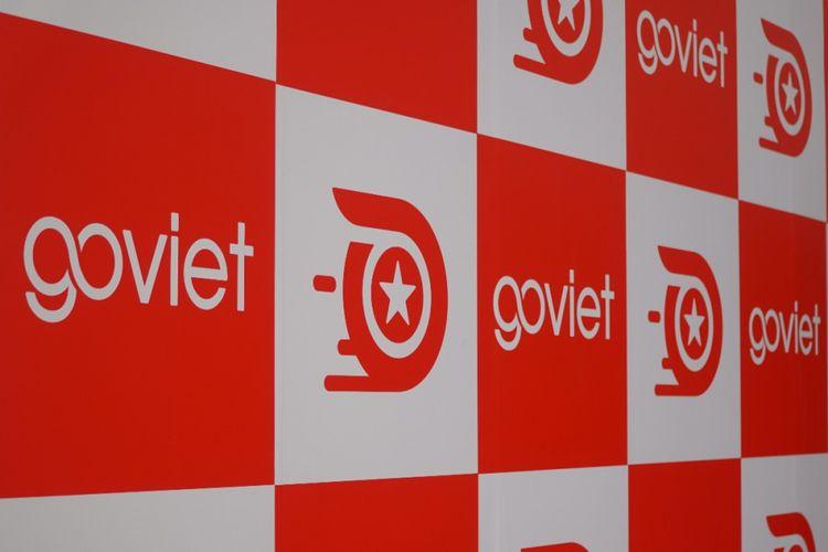 GoViet, ekspansi Go-Jek di Vietnam.