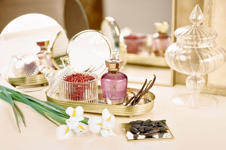 Parfum Tous Oh!