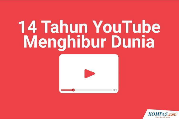55+ Gambar Youtube Kekinian