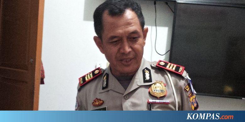 Fenomena Lalu Lintas Di Indonesia