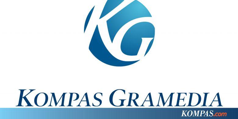 55 Tahun Kompas Gramedia, Berkolaborasi untuk Indonesia