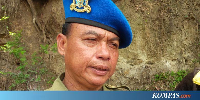 Pemkot Surakarta Tak Segan Meja Hijaukan Pembuang Sampah ...