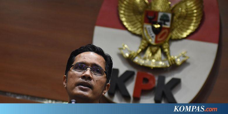 Kasus Meikarta, Teridentifikasi Sejumlah Anggota DPRD Dibiayai Plesiran ke Thailand