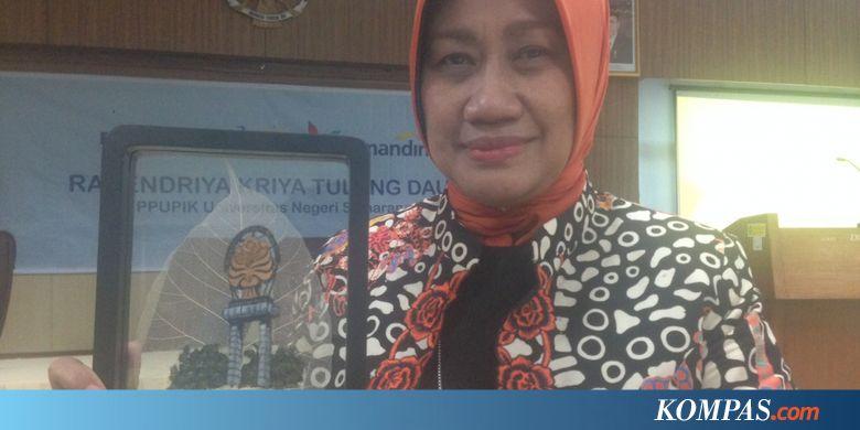 Image Result For Travel Nusantara Semarang