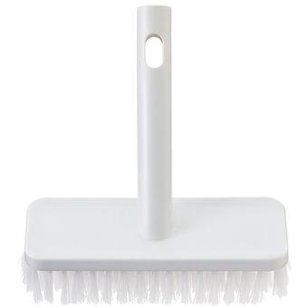 Cleaning System Deck Brush (490 yen belum termasuk pajak)