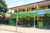 Pemkot Bekasi Dikritik Tak Libatkan Sekolah Swasta Sebelum Buka PPDB