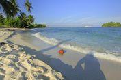 Berkunjung ke Pulau Berhala, Titik Terluar Indonesia