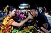 Kande Tompa, Tradisi Mencari Jodoh Masyarakat Buton Setelah Lebaran