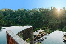 6 Hotel di Bali dengan Kolam Renang Cantik