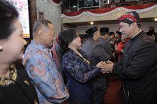 Baru Dilantik, DPRD Semarang Langsung Dapat 'PR'