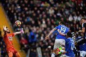 Bonucci Bertekad Tampil Total untuk Bawa Italia ke Rusia 2018