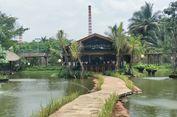 Pesanan Telat 1 Menit, Pengunjung Bisa Klaim Rp 100.000 di Restoran Ini