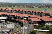 Simak Jadwal Perpindahan Terminal Penerbangan Internasional Biaya Rendah di Bandara Soetta
