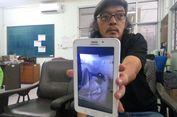 Usai Operasi, Pemain PSS Korban Kericuhan Butuh Observasi Lebih Lanjut
