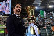 Bursa Calon Pelatih Baru Juventus, dari Guardiola hingga Inzaghi
