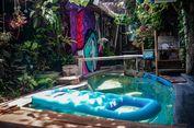 5 Penginapan Dormitori di Yogyakarta, Kurang dari Rp 100 Ribu Per Malam