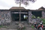 Nyeruput Kopi Robusta hingga Arabika di dekat Gunung Merapi, Mau?