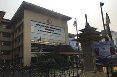 Rotasi, Dankor Brimob dan Capim KPK dari Polri Tempati Jabatan Baru