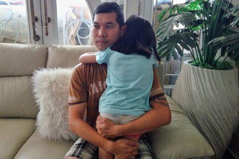 Kronologi Bocah 6 Tahun Digigit 2 Anjing Milik Villa di Sleman, Ayah Khawatir Anaknya Kena Rabies