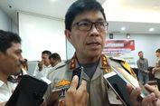 Kapolda: Pemilu di Maluku Berlangsung Aman Tanpa Huru Hara